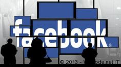 WordPress & Facebook, guida in 3 puntate