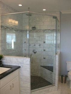 #bathroomgoals