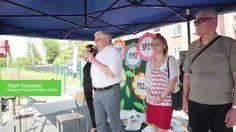 #gliwice I Sośnicki Festyn Oświatowy