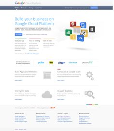 30 Fresh and Popular Web Application Websites Google Store, Cloud Computing Services, Build An App, Web Application, Big Data, Clouds, Business, Apps, Fan