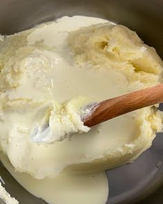 #orgieculinaire #çapartdelà #3jours #aligot #truffade #Aveyron ❤️❤️ Cheese Potatoes, Dairy, Food, Cheesy Potatoes, Essen, Meals, Yemek, Eten