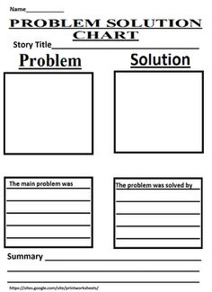 essay graphic organizer problem solution Browse and read problem solution essay graphic organizer problem solution essay graphic organizer spend your few moment to read a book even only few pages.