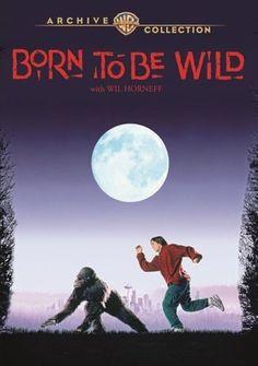 Boob Tube Dvd