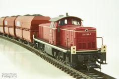 Maerklin 37901 BR290188-2