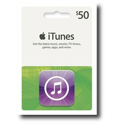 this made my day I got this free iTunes Card Code and it was legit! Check this site out: freeitunes,cc :D