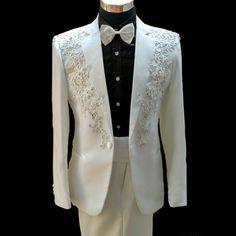 Men s dress perform paillette male master Sequins Dresses Stage Costumes  terno Suit Host Clothing Singer Suits   Blazer jacket 9627d41c4c38