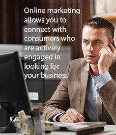 Internet Marketing, Online Marketing, Dear Friend, Did You Know, Knowing You, Opportunity, This Or That Questions, Let It Be, Big