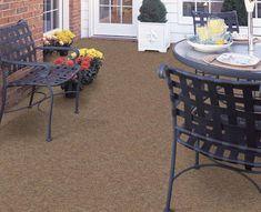 Grey Indoor Outdoor Carpet | Home | Pinterest | Indoor outdoor ...