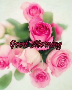 Best images, wishes and quotes of happy married life and happy marriage anniversary. I Love You Means, Love You The Most, Love Can, Love You More Than, What Is Love, Romantic Texts, Romantic Love, Romantic Quotes, Good Morning Flowers