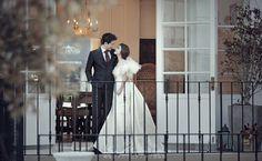 Odette Studio - 『韓国フォトウェディング情報館』は、心に残る結婚の思い出作りをお手伝いします