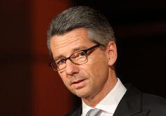 """""""Wo ein Wille ist, ist auch ein Weg"""": BDI-Präsident fordert stärkeres Engagement für TTIP - http://www.statusquo-news.de/wo-ein-wille-ist-ist-auch-ein-weg-bdi-praesident-fordert-staerkeres-engagement-fuer-ttip/"""