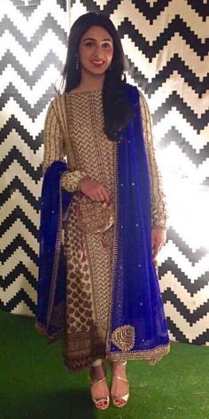 Feeha Jamshed with <3 from JDzigner www.jdzigner.com