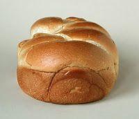 Brioche - Máquina de Pão