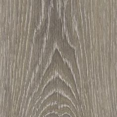 allure isocore multi width x 47 6 in harrison pine dark