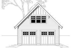 House Plan 423-19
