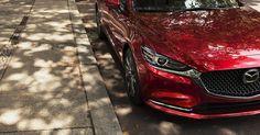 Mazda Motor Europe(@Mazda_Europe)さん | Twitter