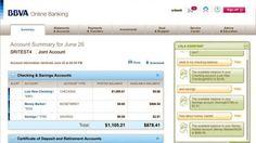 Asistente virtual (VPA): el primero pensado para banca | Centro de Innovación BBVA