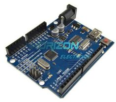 >> Click to Buy << for arduino UNO R3 ATmega328P-AU CH340 Mini USB Board #Affiliate