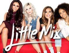 little mix 2014 - Google Search