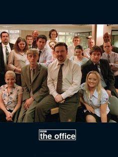The OG Office