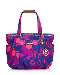 New Juicy Couture purse  ) Juicy Couture Handbags 562b93c2638dd