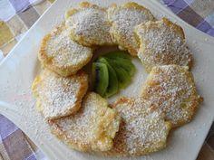 fghjk Kefir, French Toast, Cookies, Breakfast, Blog, Crack Crackers, Morning Coffee, Biscuits, Blogging
