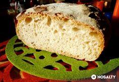 Love Eat, Ciabatta, Kenya, Meals, Baking, Healthy, Recipes, Food Ideas, Kitchen