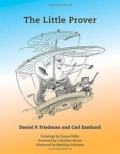 The Little Prover (Daniel P. Friedman & Carl Eastlund)  / QA76.9.A96 F745 2015 / http://catalog.wrlc.org/cgi-bin/Pwebrecon.cgi?BBID=15086263
