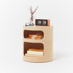 Plyroom - Oh Side Table, $625.00 (http://www.plyroom.com.au/oh-side-table/)