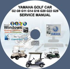 Yamaha Golf Cart Engine Diagram - yamaha golf cart engine diagram Allowed to my own website, on this time period I will provide you with about Golf Cart Motor, Gas Golf Carts, Yamaha Golf Carts, Microsoft Windows, Golf Cart Repair, Golf Cart Parts, Electric Golf Cart, Bmw 7 Series