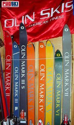 Top 6 Ski Resorts in the U.S - What to do in - Travel Guide Alpine Skiing, Snow Skiing, Ski Usa, Retro Pictures, Retro Pics, Swiss Ski, Chalet Chic, Ski Club, Ski Mountain
