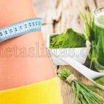 «【 Piña para adelgazar en tres días 】» y aplanar la barriga rápido. Healthy Juices, Healthy Drinks, Lose Fat, Fitness, Gym, Kiwi, Lose Belly, Slim Fast, Excercise