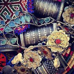 kuchi collection