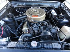 tetdoeuf 1965 Ford Fairlane 15646801_large