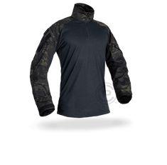 G3 Combat Shirt™