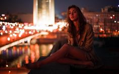 rooftop night photoshoot - Google Search
