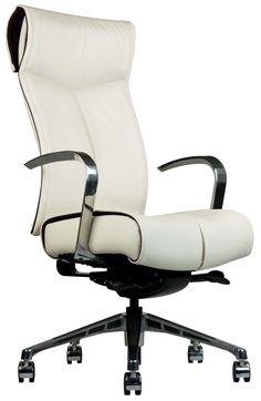chair office design - Buscar con Google