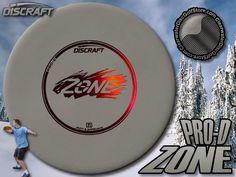 Pro-D Zone