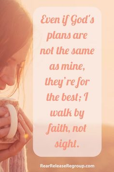 3 positive actions for when your perfect plans fail. How moms can trust God's plans and gain strength to parent and accept God's perspective.