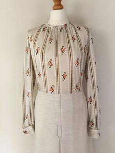d4fe8a440f Berkertex Mayfair vintage dress. AsYouWere · Vintage retro clothing    accessories