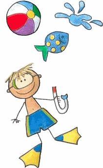 MUÑECOS DE PALITOS!!! SI TOMAS UNO DEJA UN MENSAJITO Art Drawings For Kids, Drawing For Kids, Cartoon Drawings, Cartoon Art, Easy Drawings, Art For Kids, Doodle Art, Doodle Kids, Stick Figure Drawing