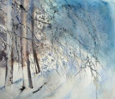 Bleus frissons (Reine-Marie Pinchon)