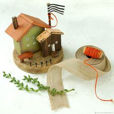 Bird, Christmas Ornaments, Holiday Decor, Outdoor Decor, Home Decor, Key Fobs, Decoration Home, Room Decor, Birds