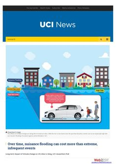 Valerie Jenness | UCI News | Press Releases