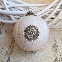 Christmas Ornaments, Holiday Decor, Christmas Jewelry, Christmas Decorations, Christmas Decor