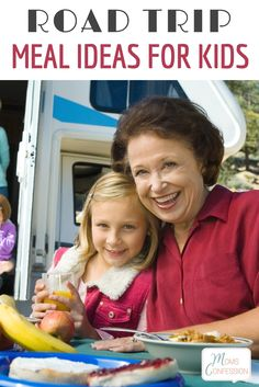 Plan Road Trip Meal Ideas For Kids with these simple tips that making traveling easier to manage for you and your kids! Tons of great ideas your kid's love! Road Trip With Kids, Family Road Trips, Travel With Kids, Family Travel, Summer Activities For Kids, Travel Activities, Road Trip Snacks, Road Trip Meals, Baby Meal Plan