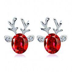 2016 Christmas Earrings Gift!Elevin(TM) Luxury Three-dime... https://www.amazon.com/dp/B01J16E1P8/ref=cm_sw_r_pi_dp_x_Btwjyb5PVM18M