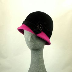 The Millinery Shop