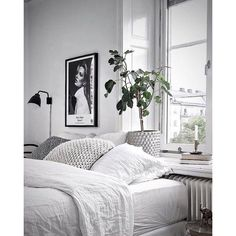 "2,720 Likes, 11 Comments - Scandinavian Interior (@scandinavian.interior) on Instagram: ""19-09-2017 #home #homedecor #homeinspo #homeinterior #decor #decoration #interior #interiør…"""