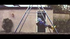 john lewis christmas the long wait - YouTube